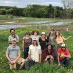 Meet the Farmers